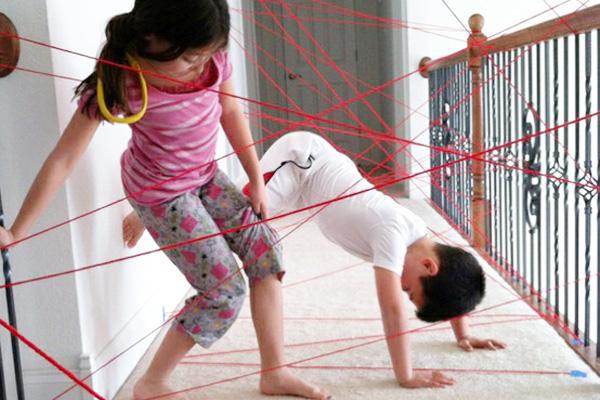5 Fun Spy Kid Activities – Marietta Spy Shop